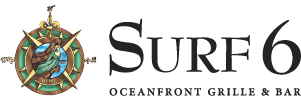 Surf 6 oob menu